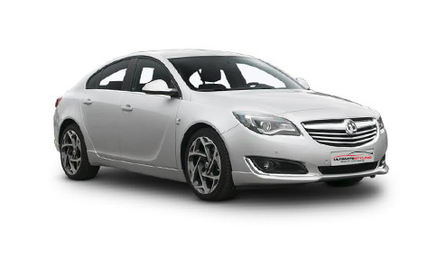 Vauxhall Insignia accessories