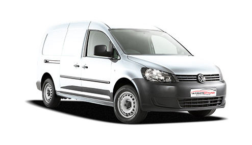 Volkswagen Caddy Accessories and Parts