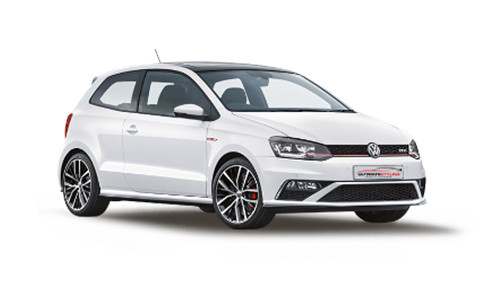 VW Polo accessories & parts