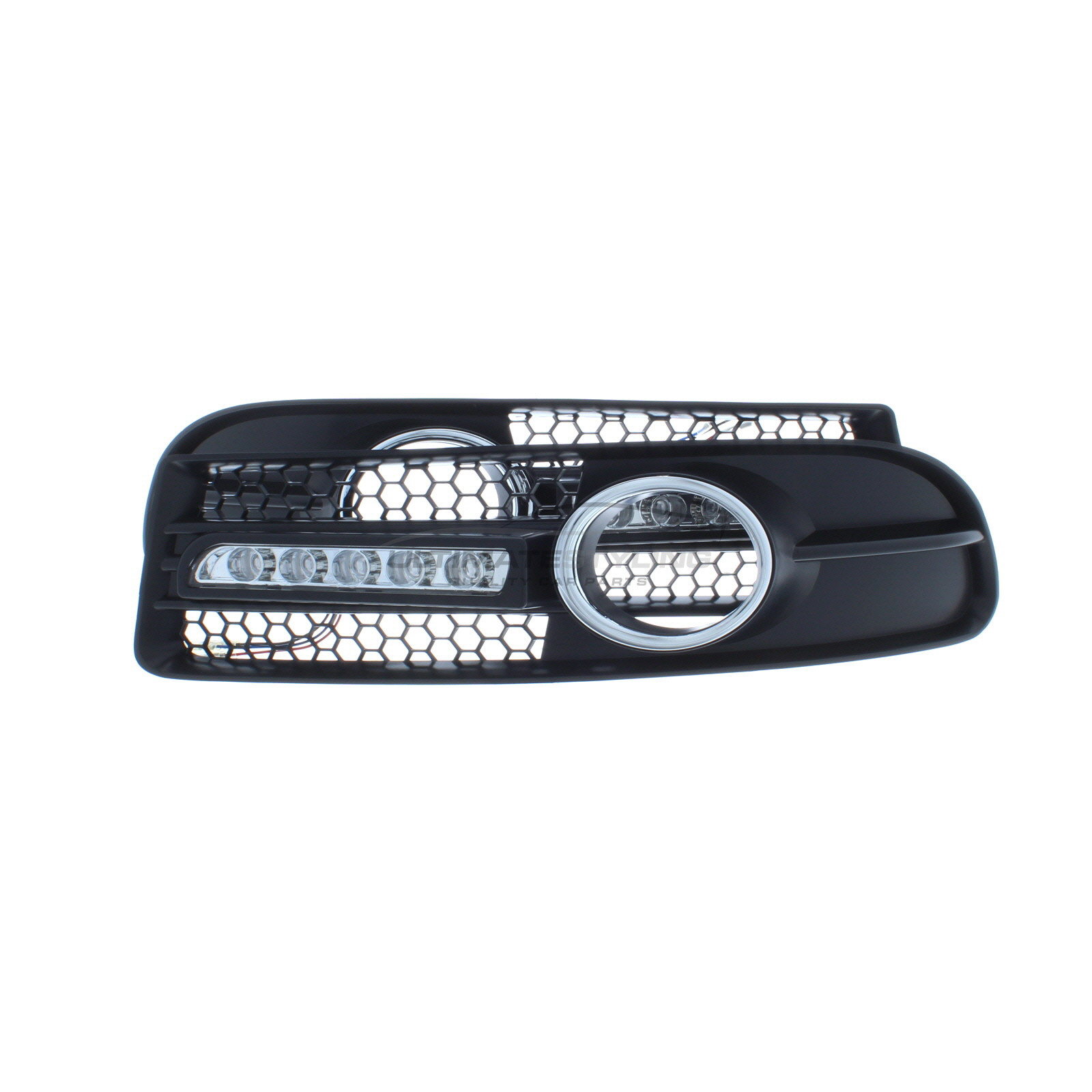 Performance Daytime Running Lights (DRL) for Audi A4