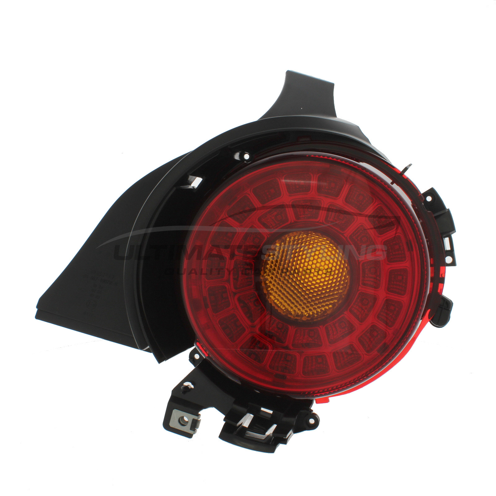 Rear Light / Tail Light for Alfa Romeo MiTo