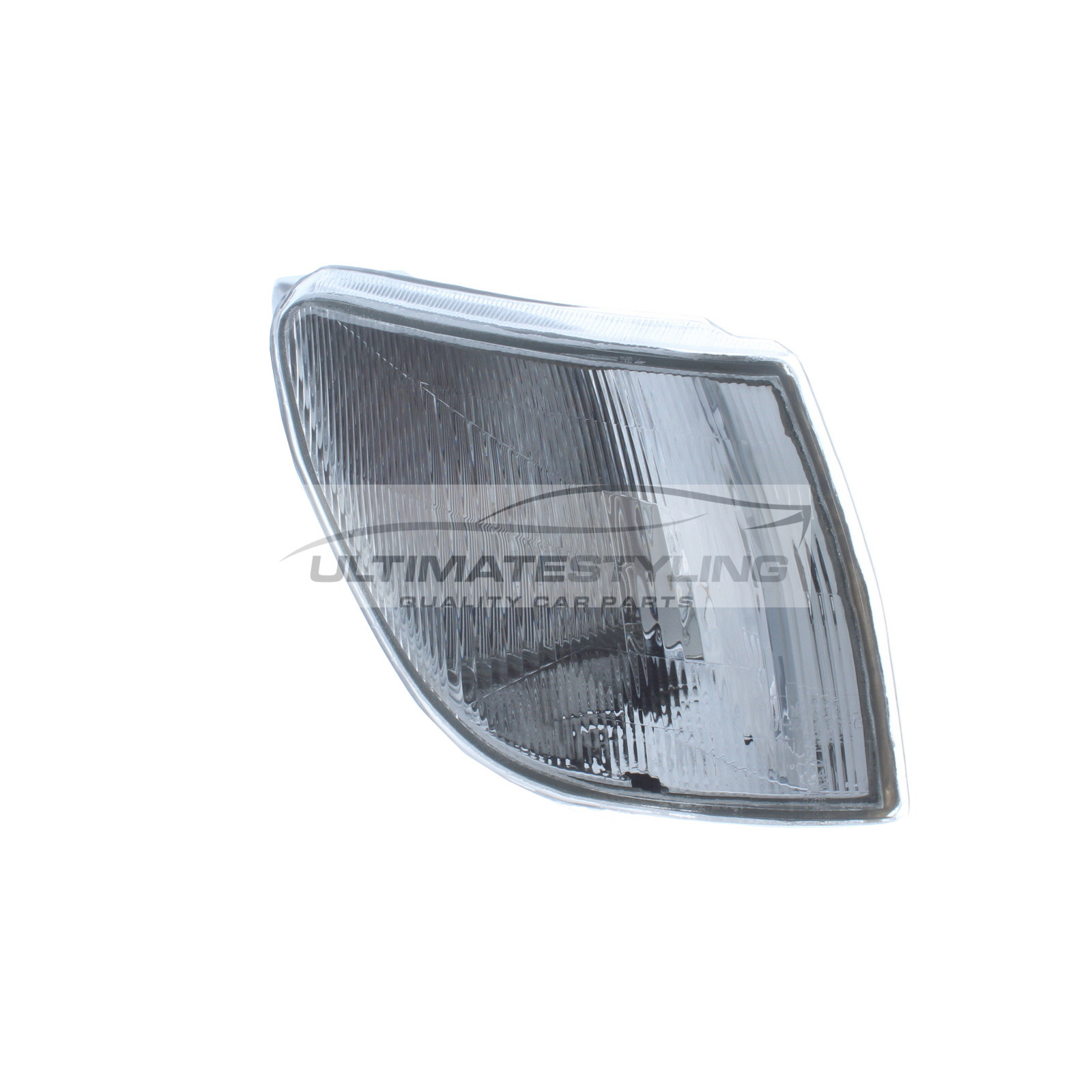1993-2001 FRONT INDICATOR CLEAR DRIVERS SIDE RH