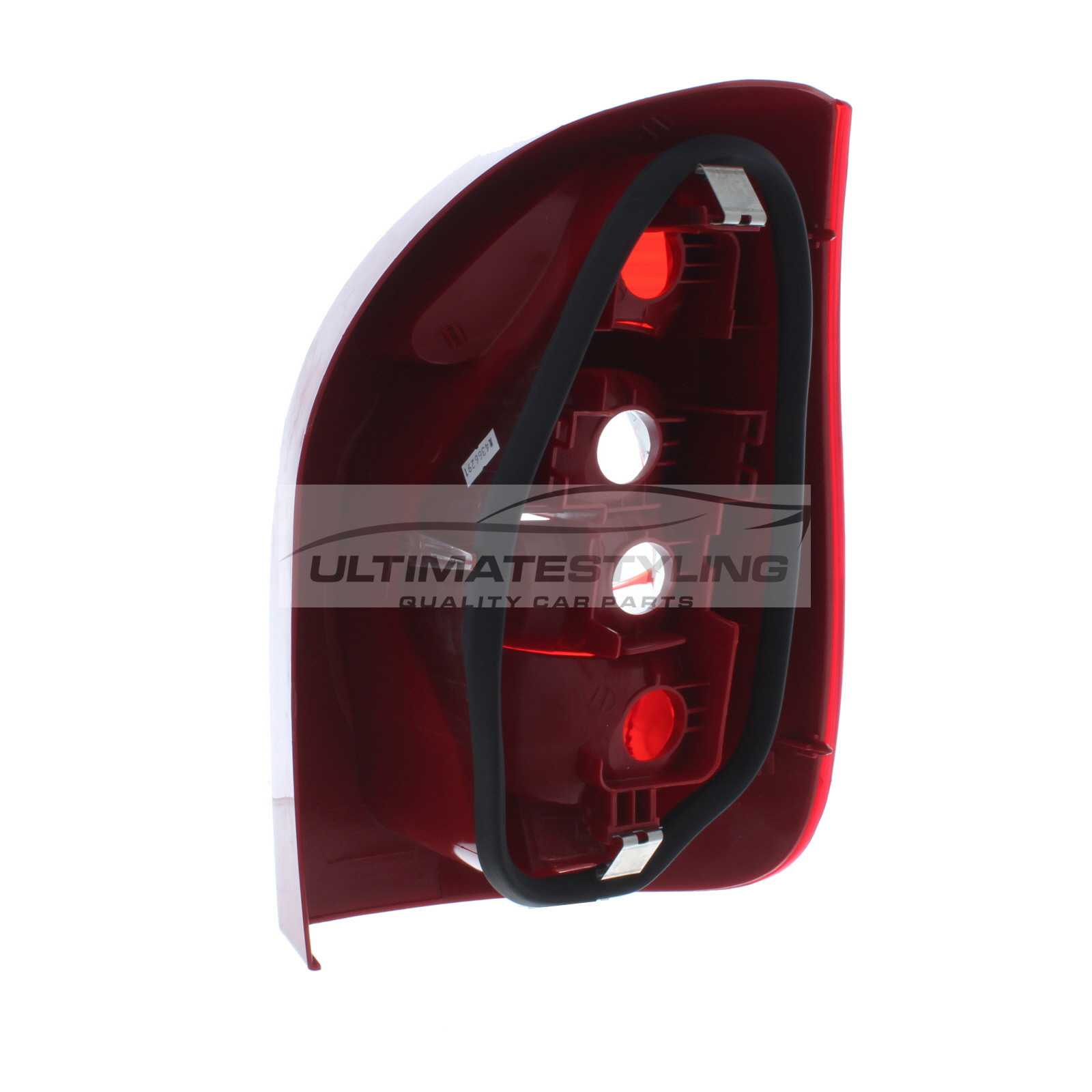 CITROEN XSARA PICASSO Passenger SIDE Left REAR TAIL LIGHT LAMP 2004 To 2010