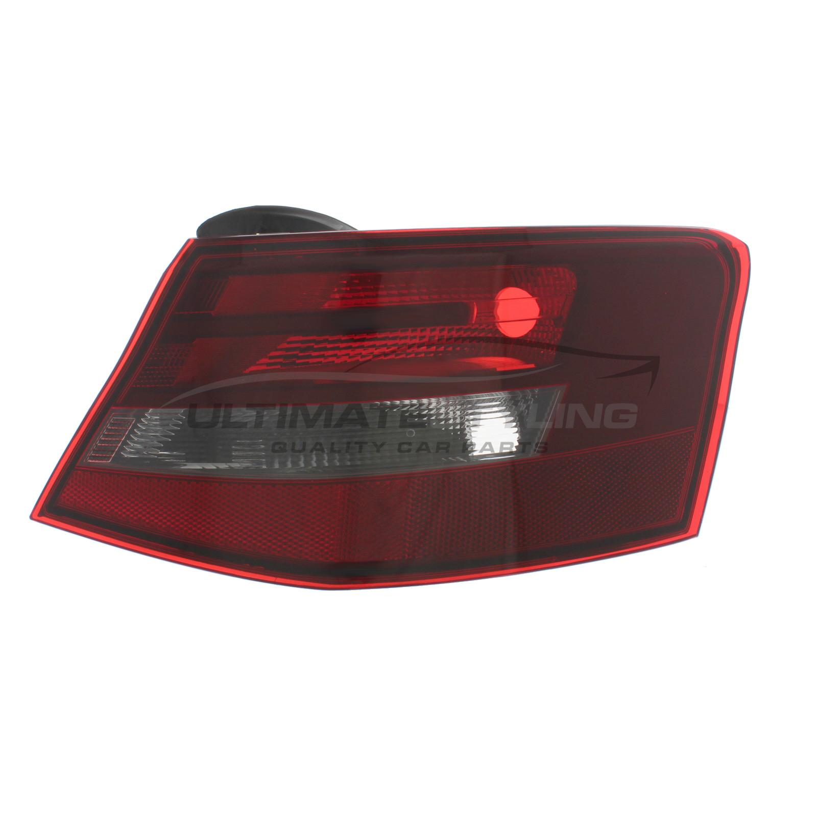 Rear Light / Tail Light for Audi A3