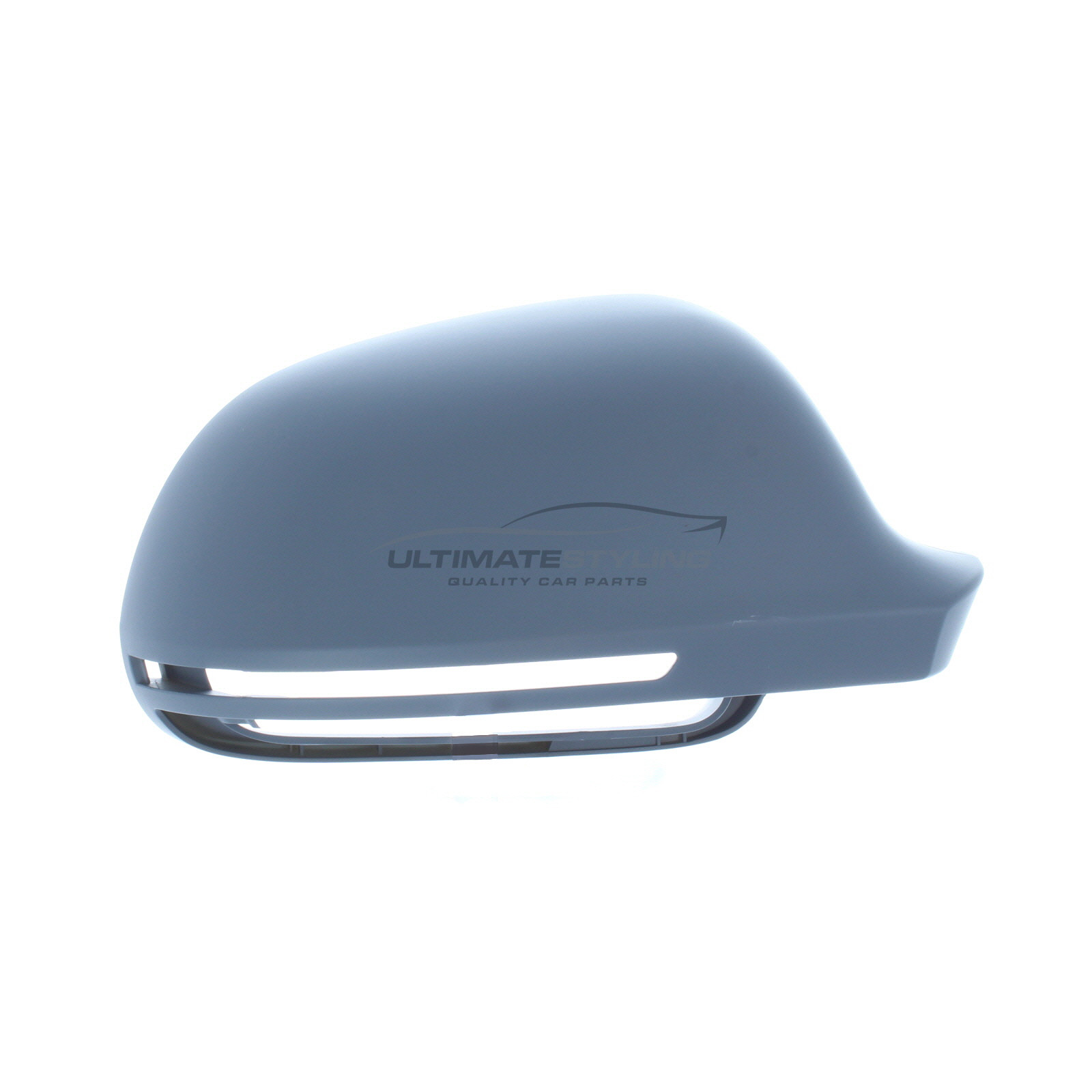 Wing Mirror Cover for Audi A5