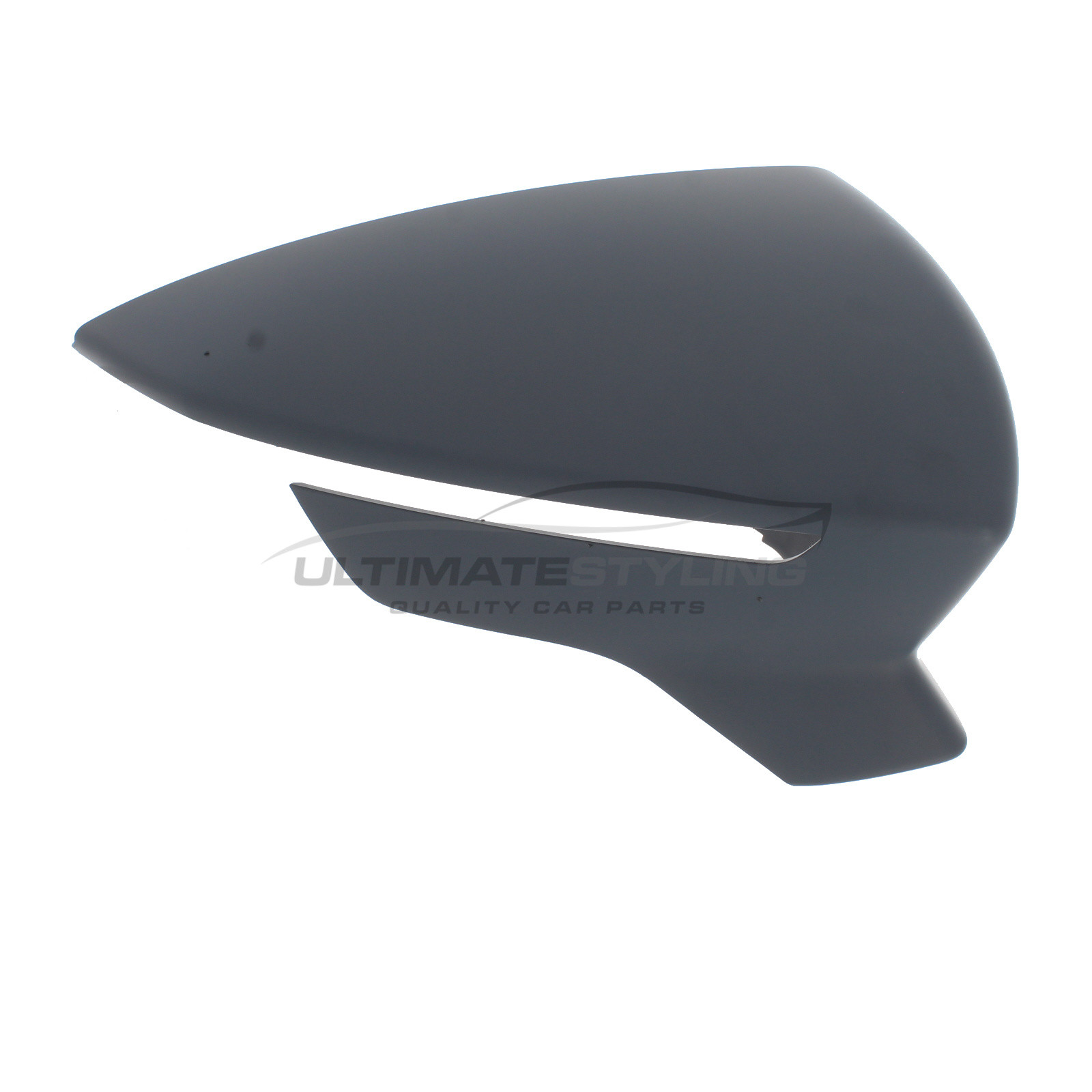 FORD FOCUS C-MAX 2.0D Air Filter 03 to 07 B/&B 3M519601BA 1232494 1486702 Quality