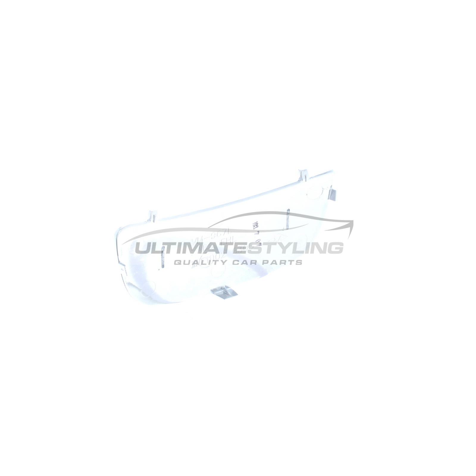 MRSDBTL U-Type Notebook Cooler Laptop Air-Cooled Heat Sink ...