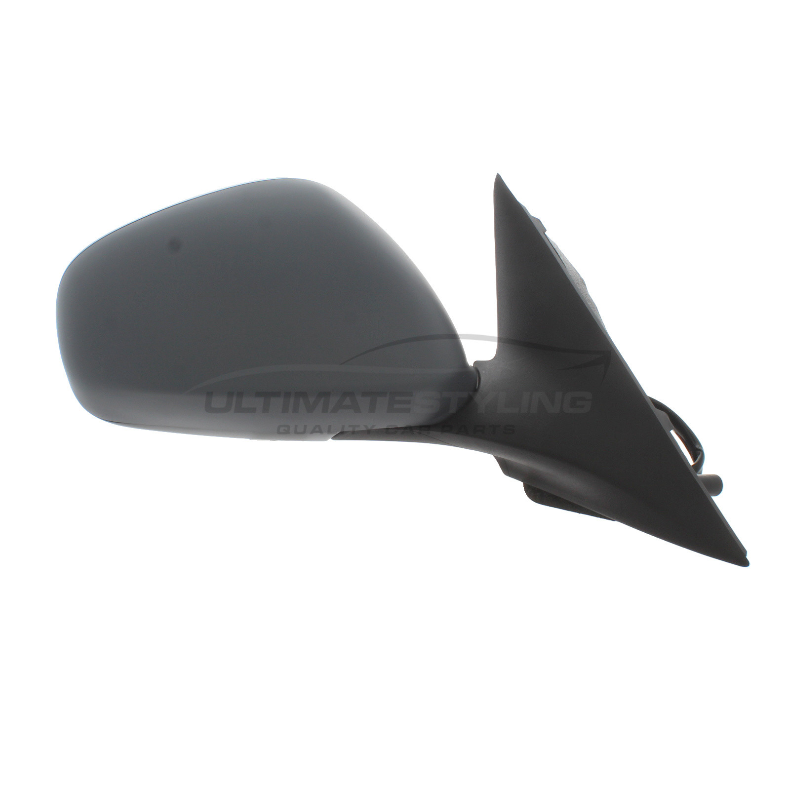 Wing Mirror / Door Mirror for Alfa Romeo 159