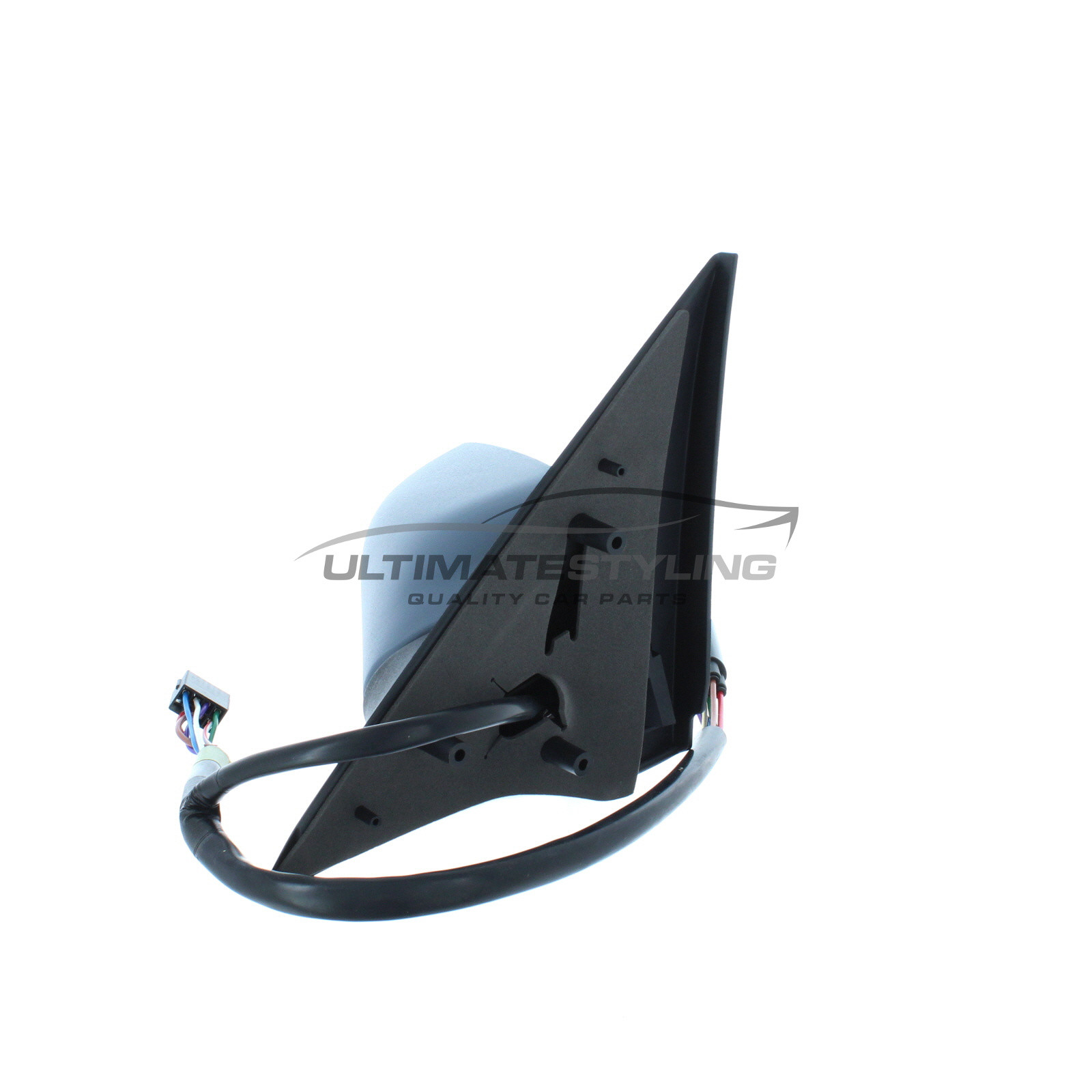 Driver`s Seat Adjuster for Ford Escort 1995-2000