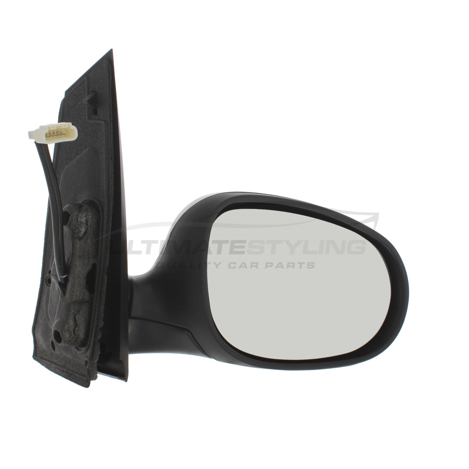 Image Result For Ford Ka Wing Mirror