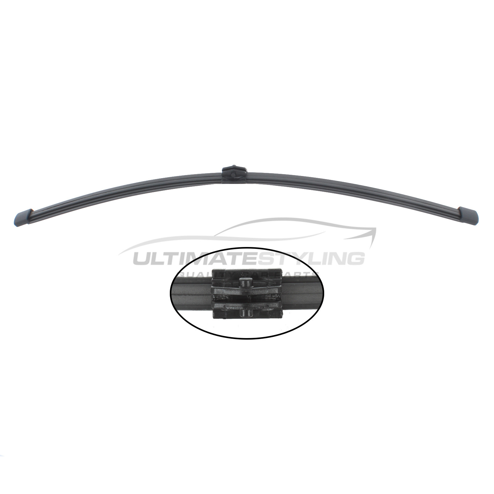 Rear Wiper Blade for Audi A6