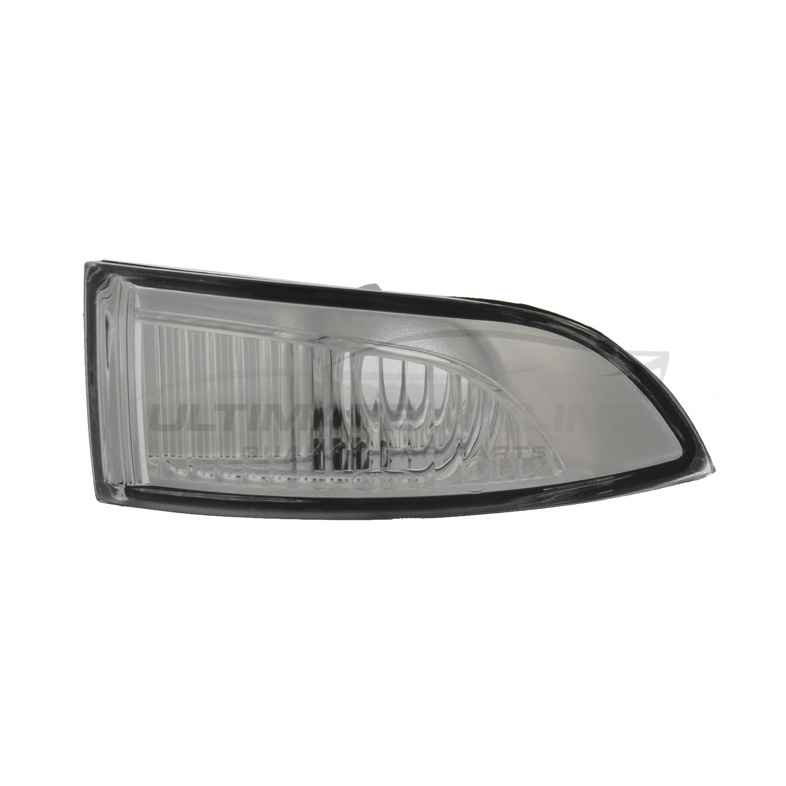 Mirror Indicator for Renault Laguna