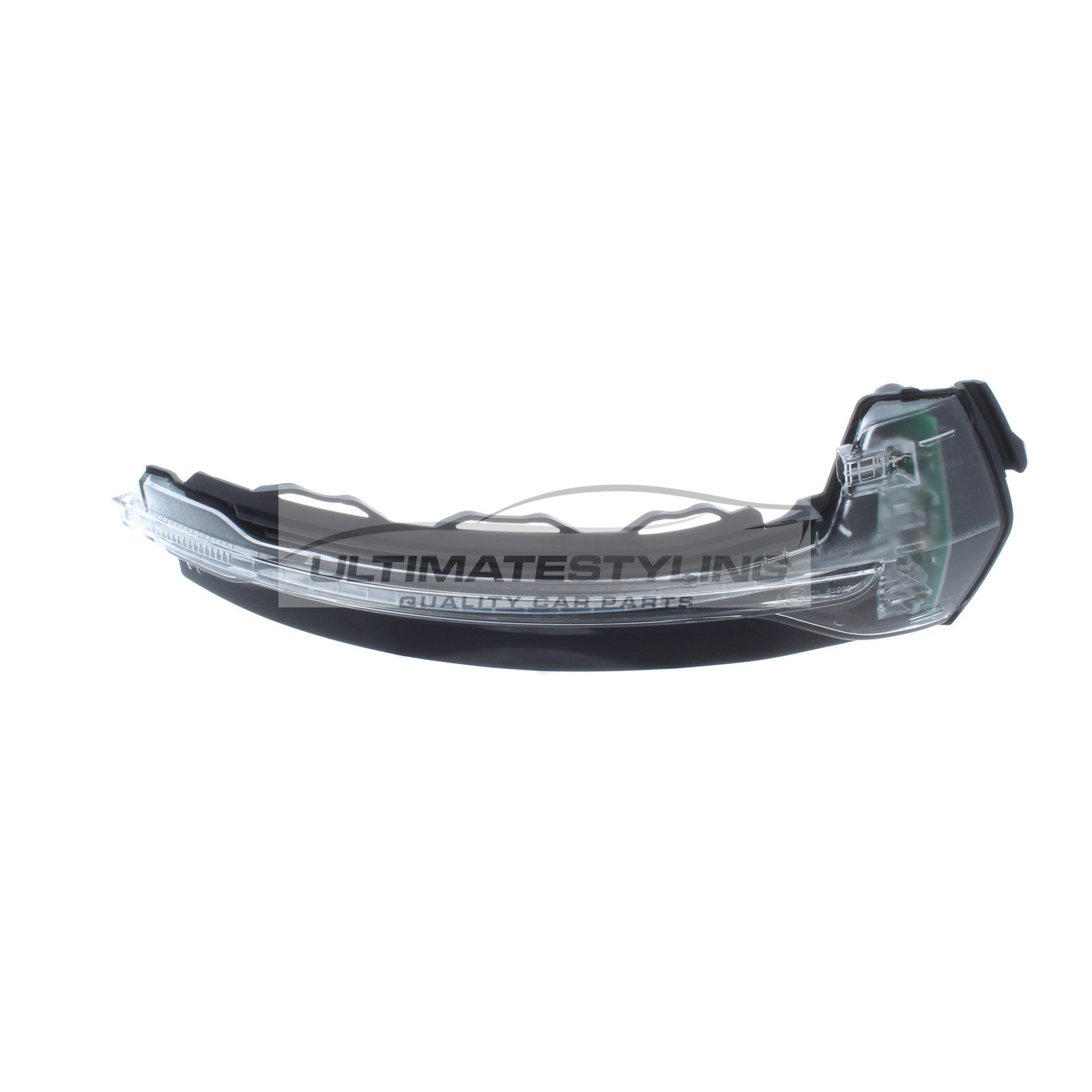 Audi A3 / RS3 / S3 Mirror Indicator - Drivers Side (RH) - LED