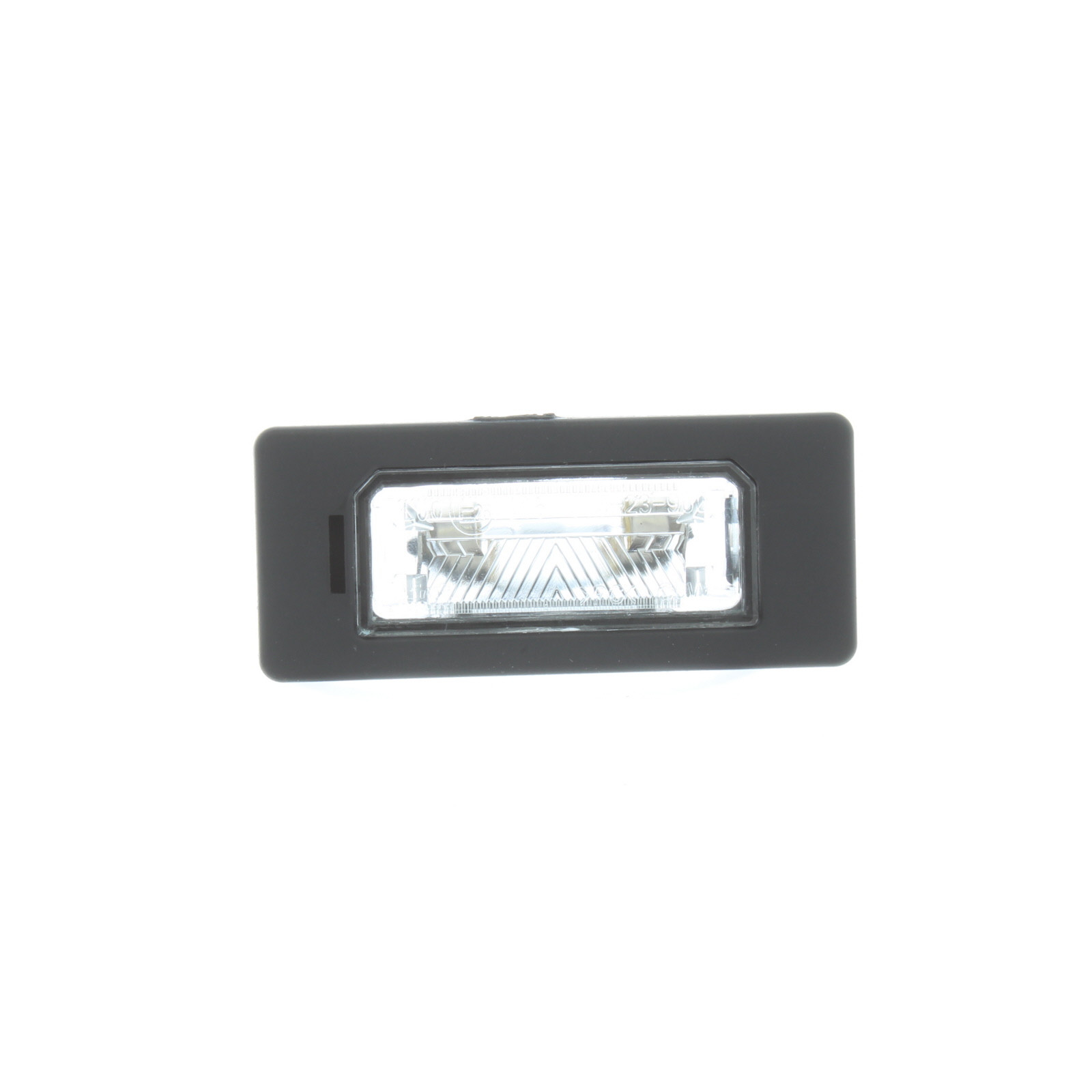 Rear Number Plate Light for Audi A5
