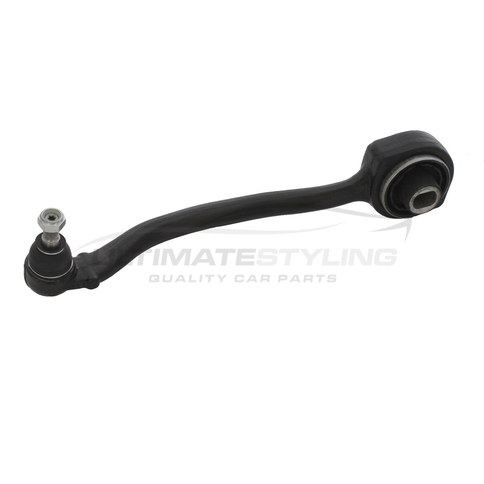Mercedesbenz C Class Control Arm Assembly 2033303311