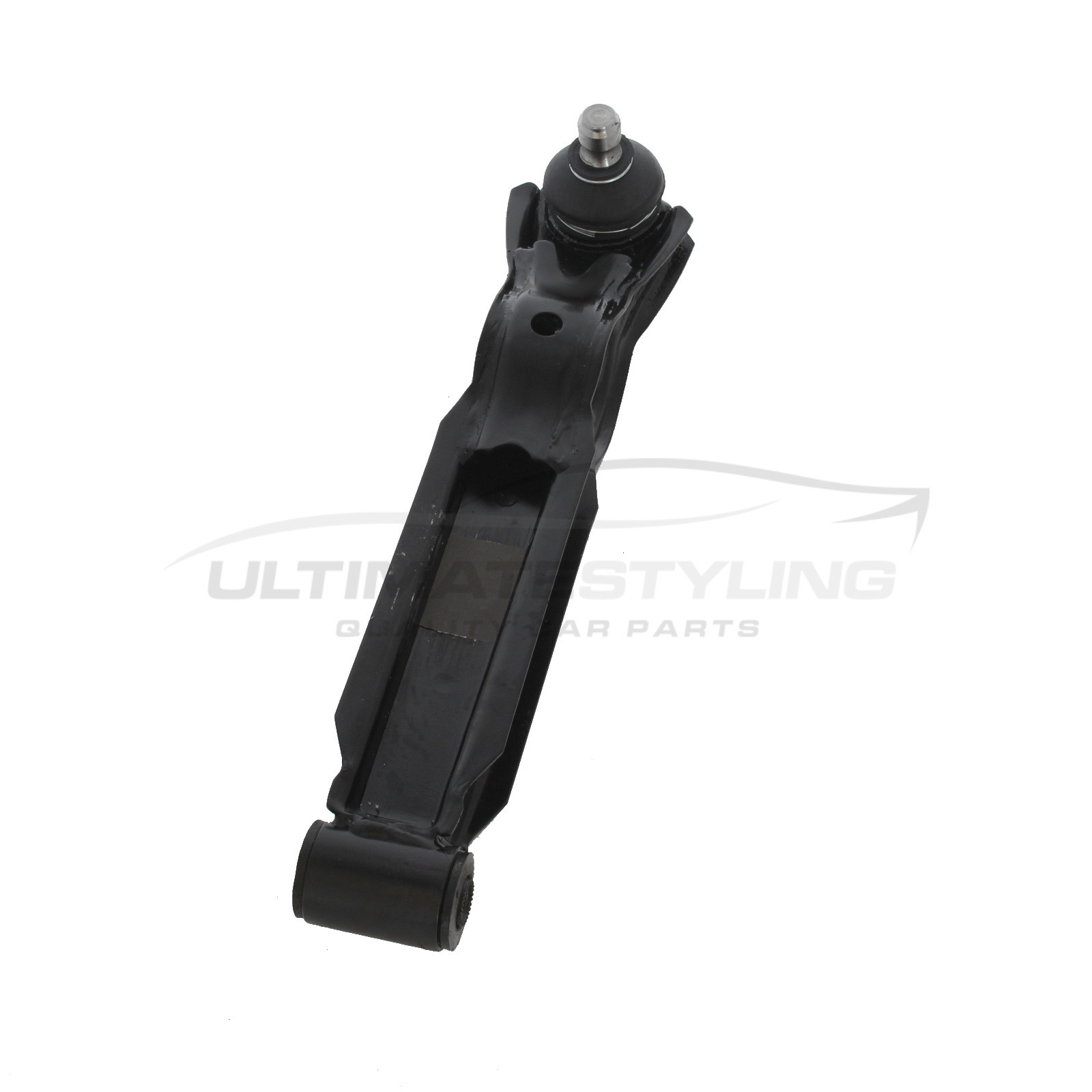 DAEWOO MATIZ  AGILA WAGON R LOWER SUSPENSION ARM LH RH