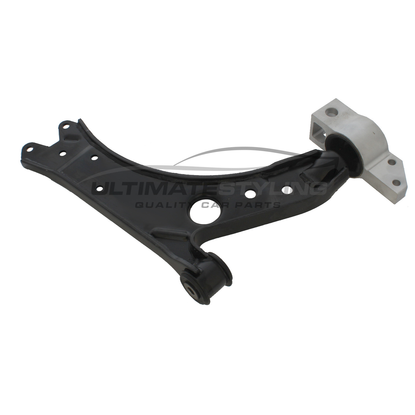 Suspension Arm for Audi A3