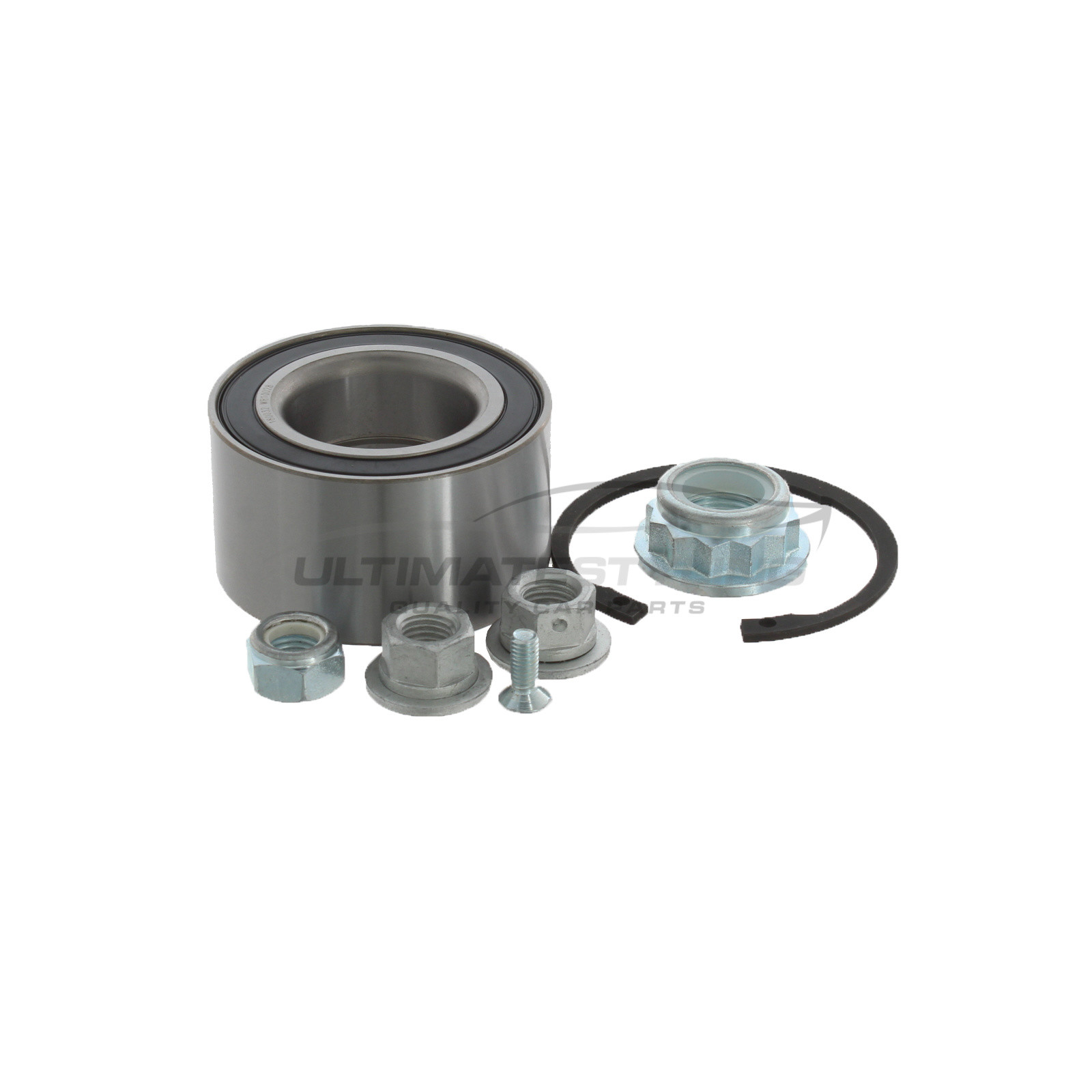wheel bearing kit front or rear for audi a3 s3 tt seat leon rh ultimatestyling co uk 2014 Audi A3 2014 Audi A3