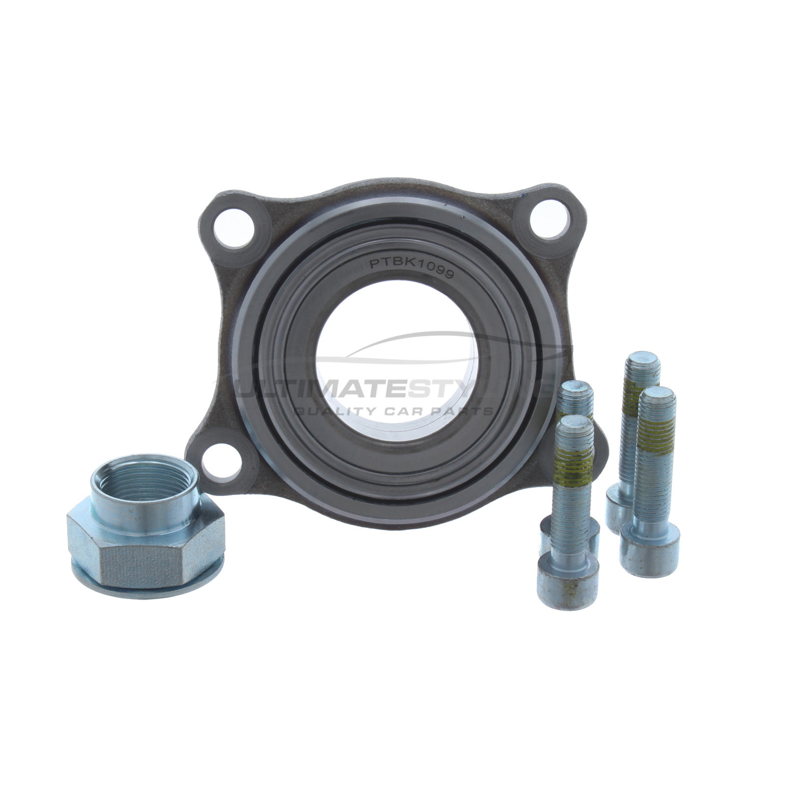 Front Hub Bearing Kit for Alfa Romeo GT