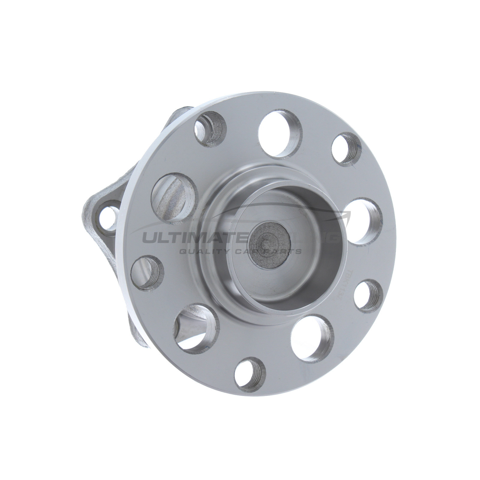 Rear Hub Bearing Kit for Audi A6