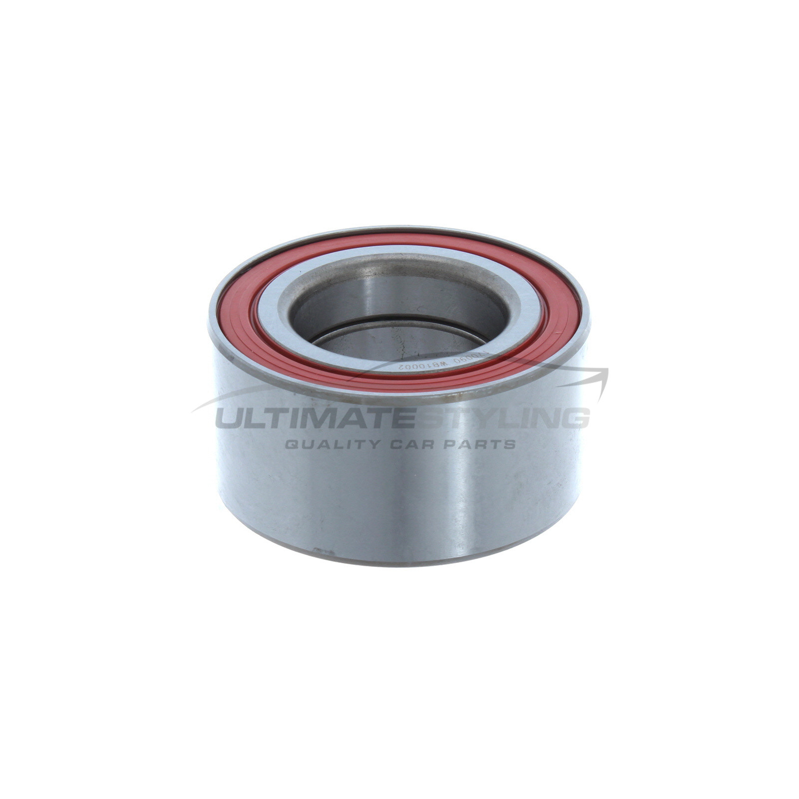 "Front <span style=""color:red;""><strong>OR</strong></span> Rear Wheel Bearing Kit for Audi Quattro"