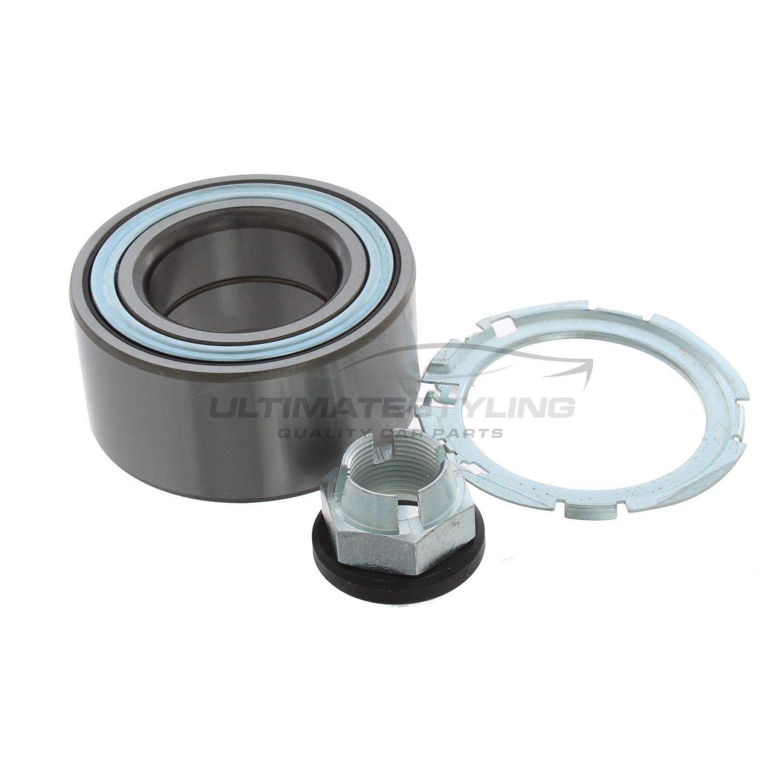 Front Wheel Bearing Kit for Renault Laguna