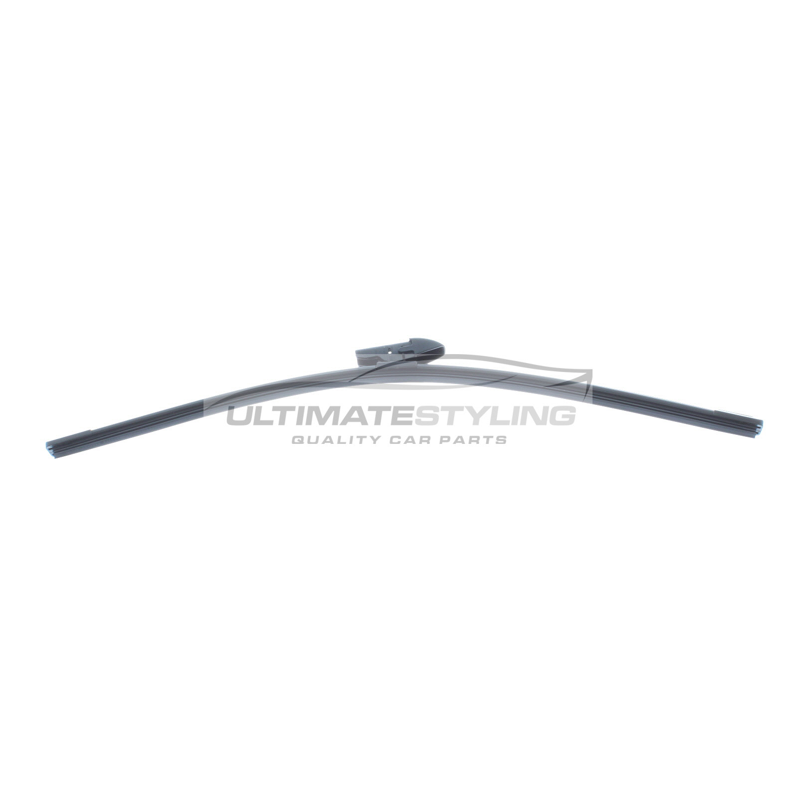 Passenger Side (Front) Wiper Blade for BMW X3