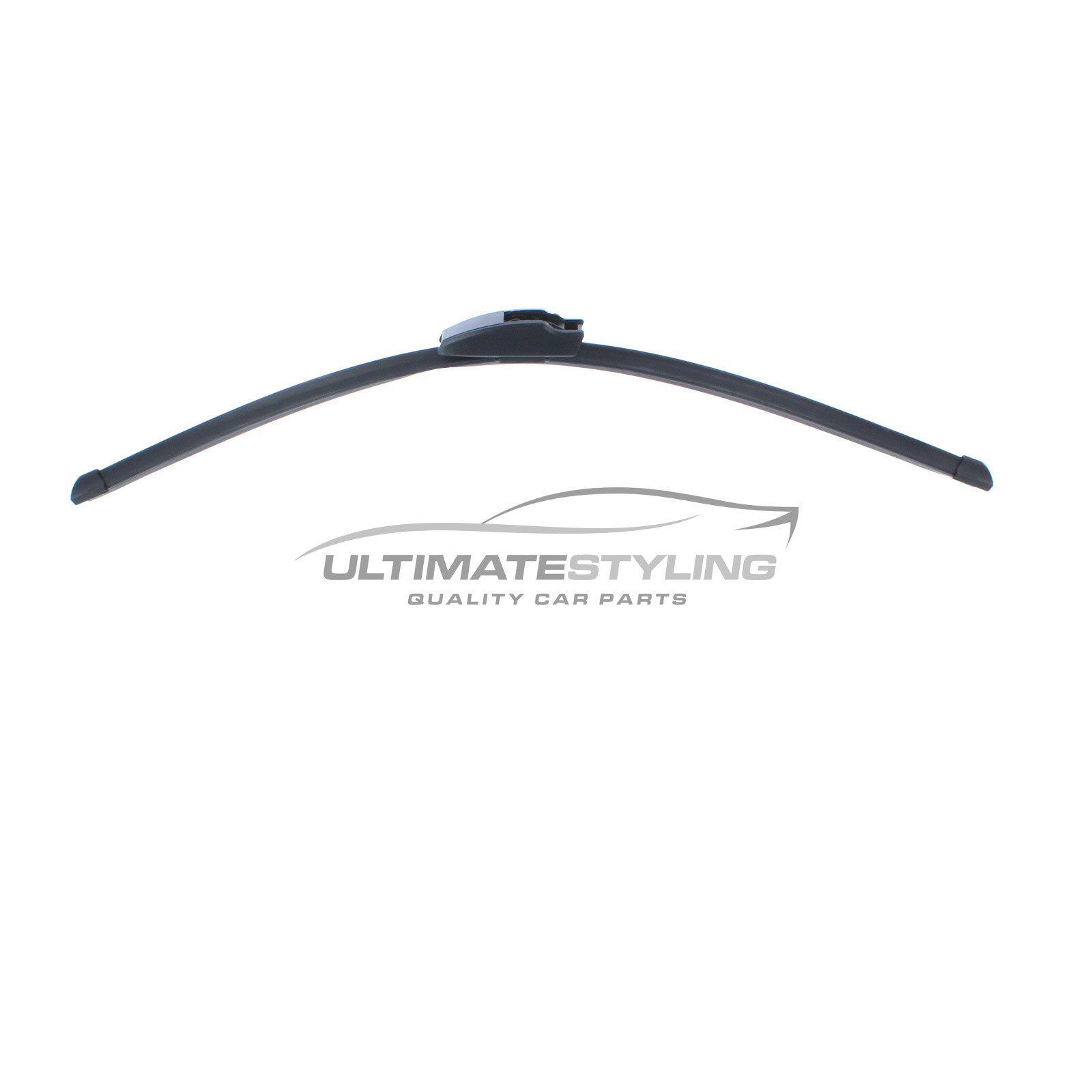 Drivers Side (Front) Wiper Blade for Honda CR-V