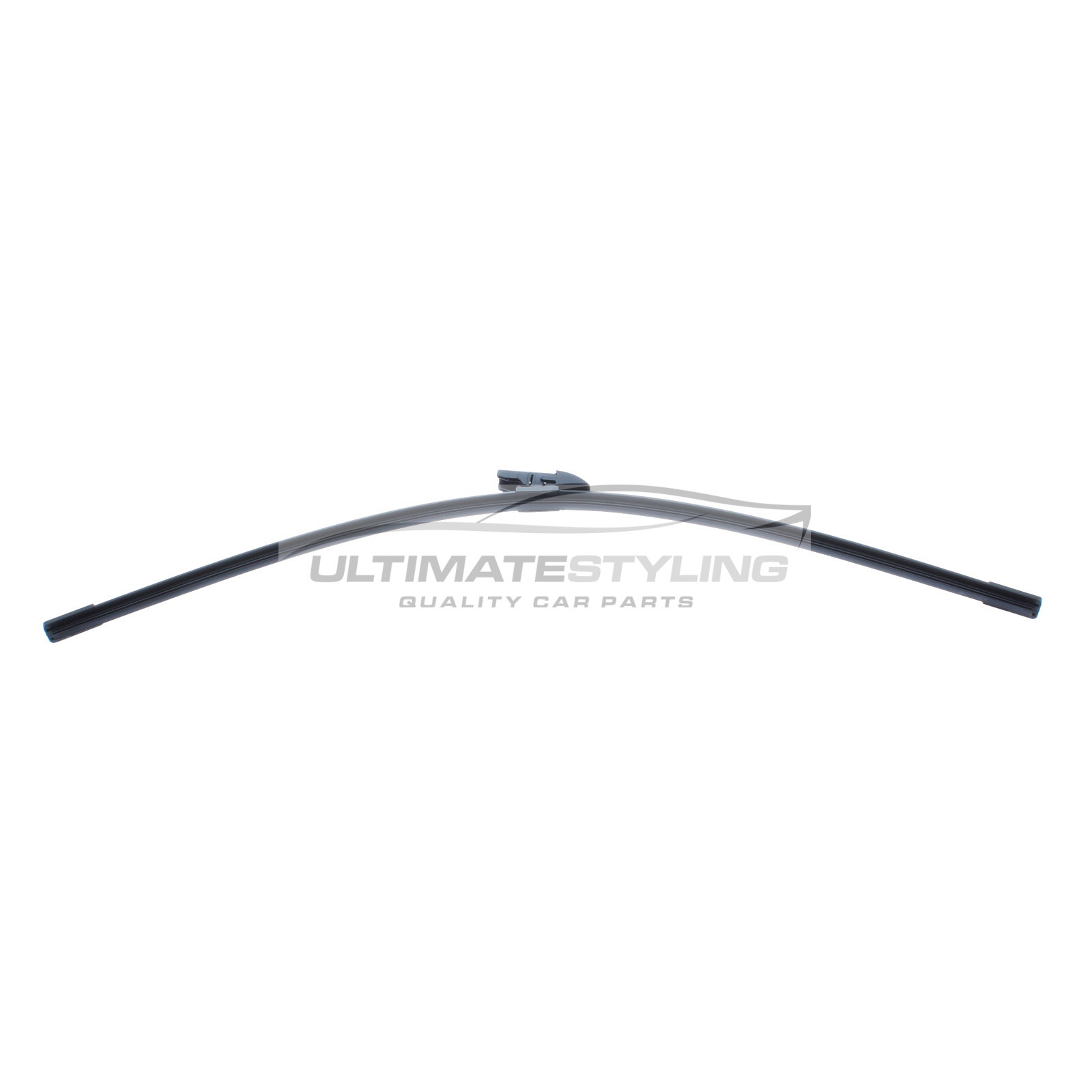 Drivers Side (Front) Wiper Blade for BMW X3