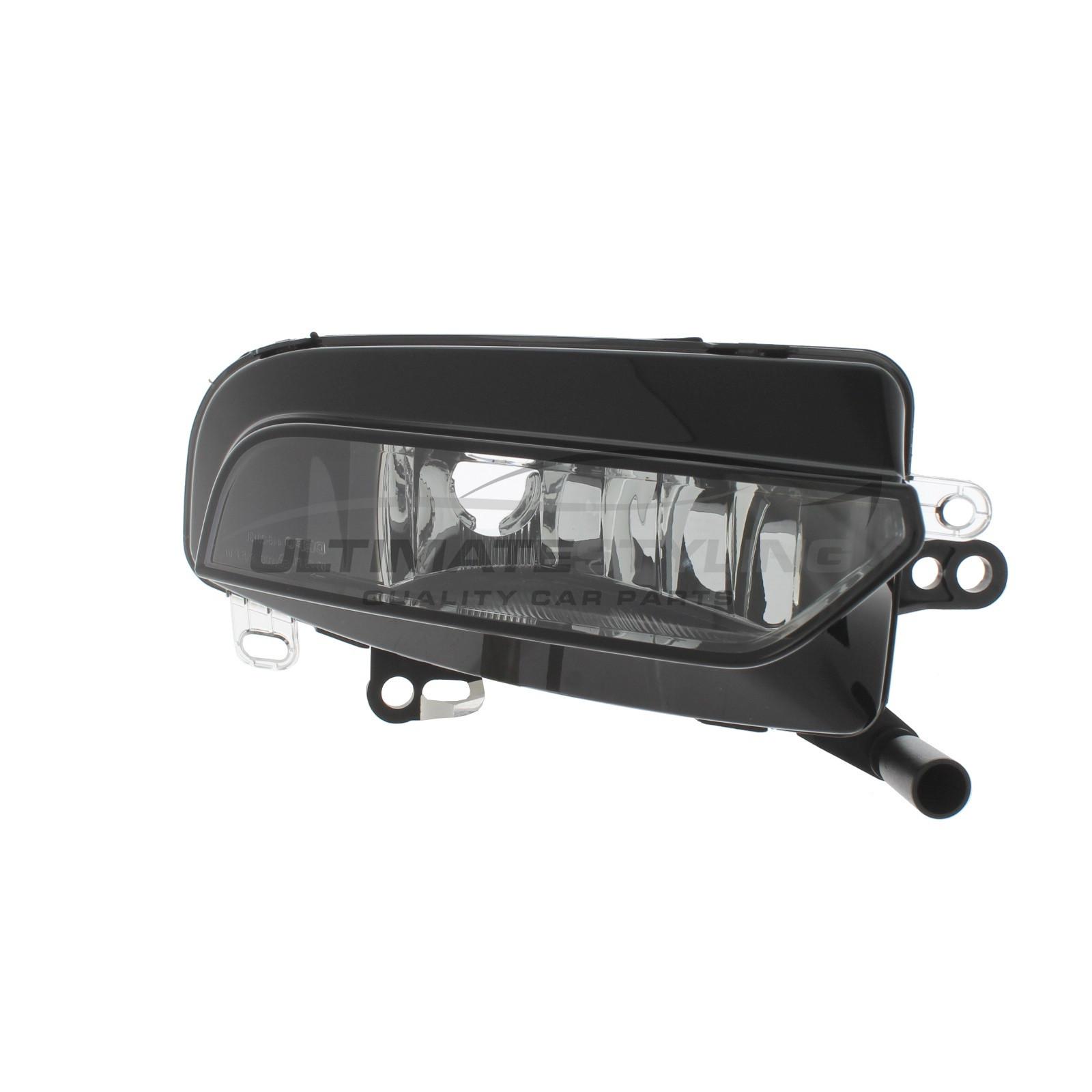 Front Fog Light for Audi A3