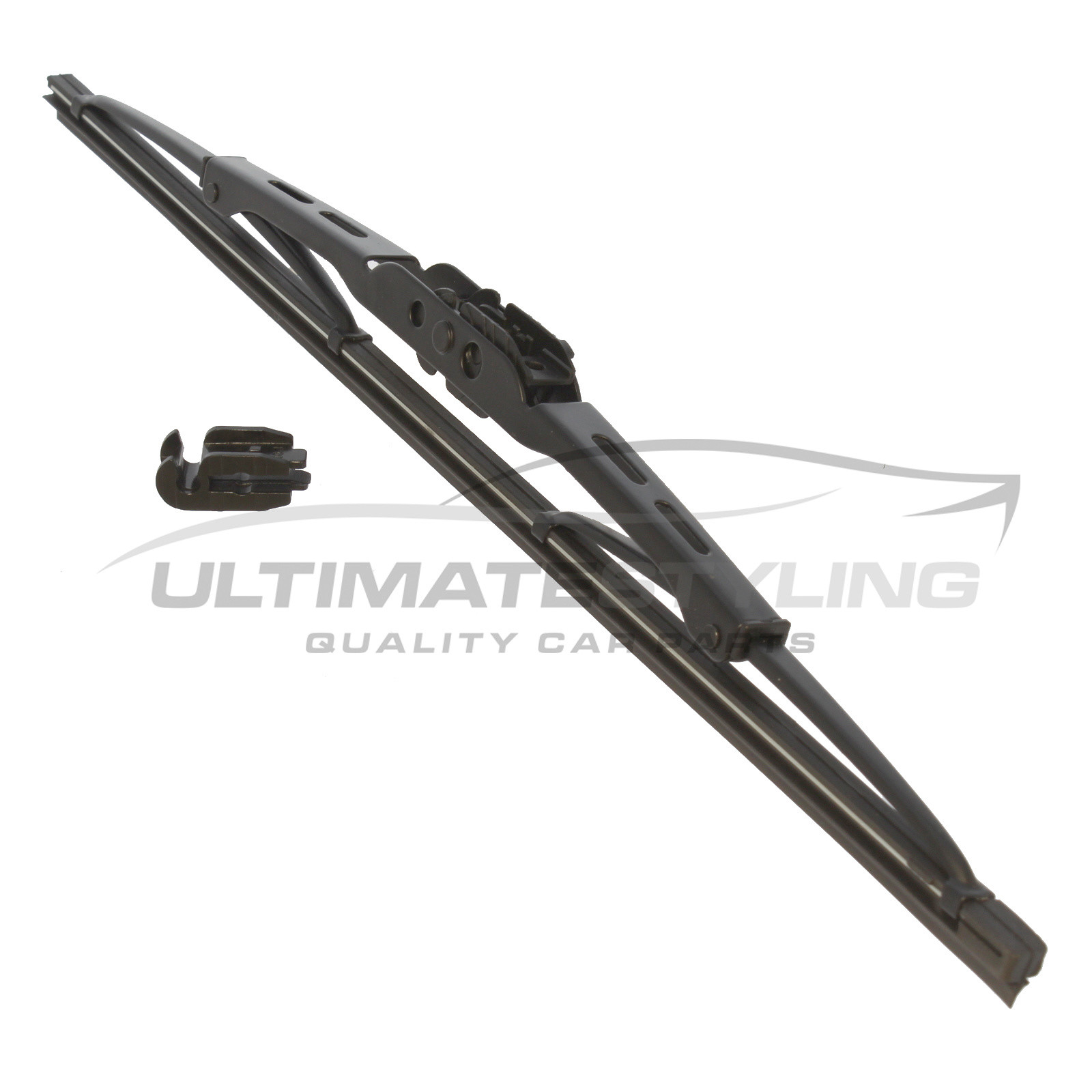 Rear Wiper Blade for Ssangyong Musso