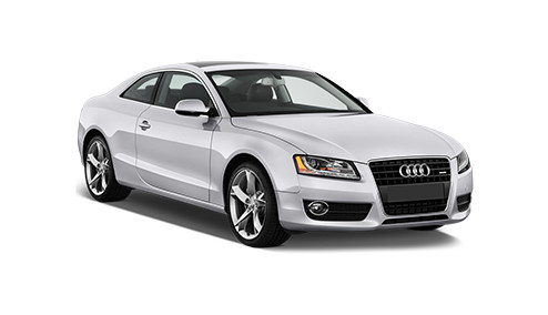 Audi A5 2.0 TDIe 163 (161bhp) Diesel (16v) FWD (1968cc) - 8T (2012-2015) Coupe