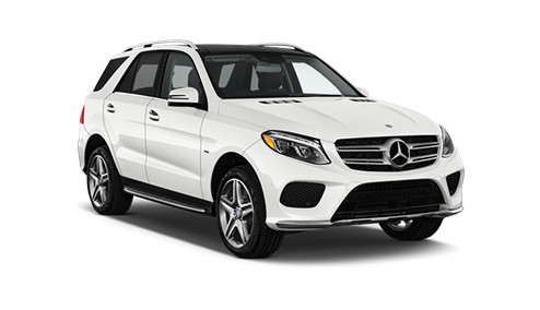 Mercedes benz gle class parts online in the uk for Mercedes benz parts online uk